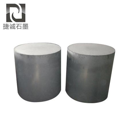 石墨坩埚高纯材料