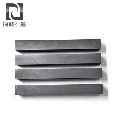 石墨风管材料