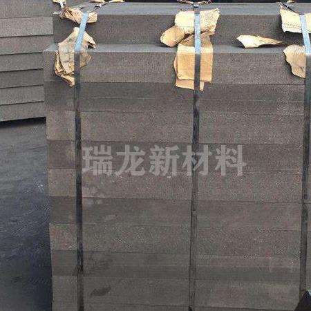 浸树脂石墨轴承料