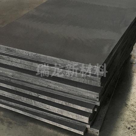 石墨炉床板材料