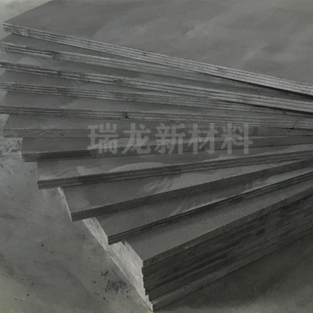 电镀石墨阳极板专用料