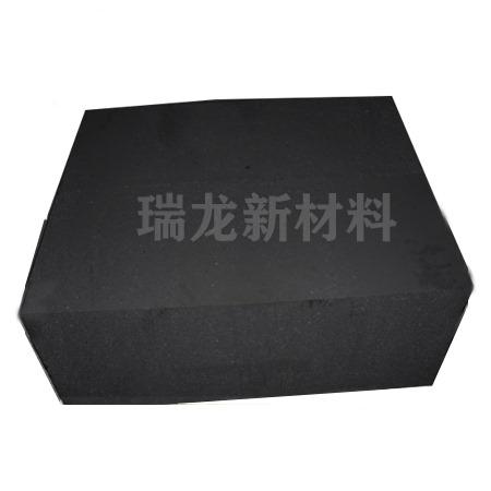 碳化硅石墨坩埚材料